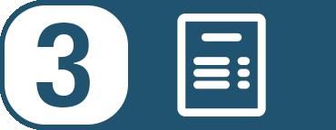 VELFAC_Proces_3_tilbud2.0